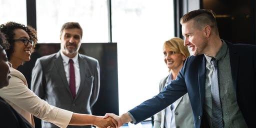 GMCC The Key Things you need to know about becoming a NonExecutive Director