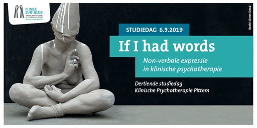 If I had words, met als keuze workshop 'Adem en stem'