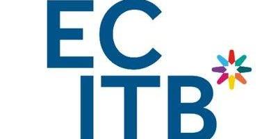 ECITB Confined Spaces - Medium Risk