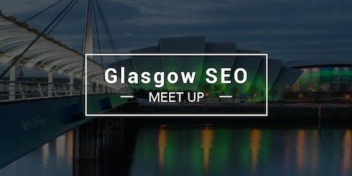 Glasgow SEO Meetup