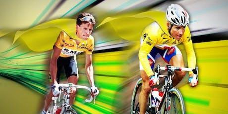 PARTIDO@@ Tour de France 2019 E.n Direct Online Live Gratis Ver TV billets