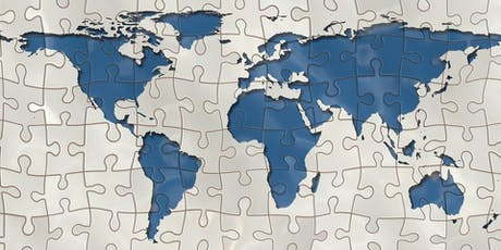 IEA Markets Network Seminar  Focus on US tickets