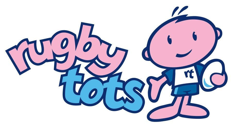 Free Rugbytots Taster Session in Chester le Street