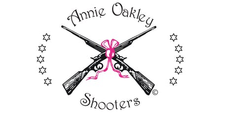 16th Annie Oakley Tournament Registration tickets