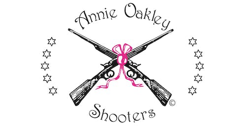 16th Annie Oakley Tournament Registration
