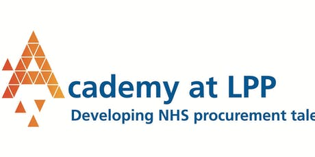 The Academy at LPP Open Day  tickets