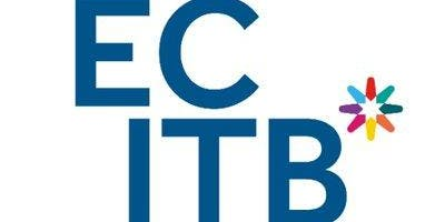 ECITB Confined Spaces - High Risk