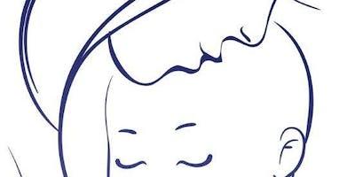Cardiff & Vale Breastfeeding Workshop, Antenatal Clinic, Llandough Hospital