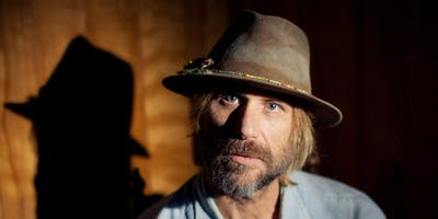 Todd Snider with Ramblin' Jack Elliott