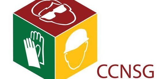 ECITB CCNSG Safety Passport Renewal
