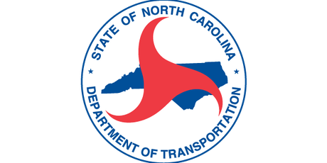 FHWA Bikeway Selection Guide Workshop tickets