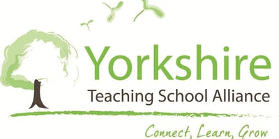 Teacher Training School Experience Open Day at St Aidan's School