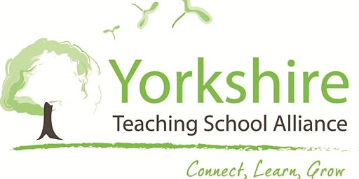 Teacher Training School Experience Open Day at St Aidan's School - RESCHEDULED
