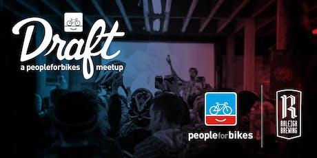 August 15 DRAFT - Raleigh tickets