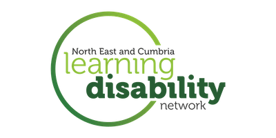 Learning Disability Dysphagia Event - North East & North Cumbria