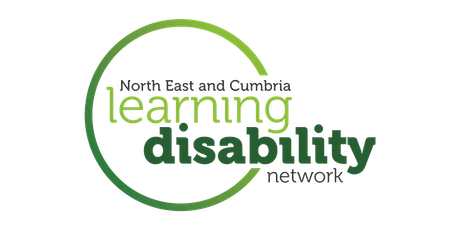 Learning Disability Dysphagia Event - North East & North Cumbria  tickets