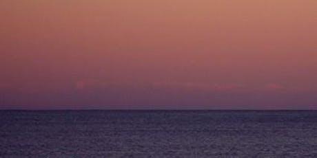 Kundalini Yoga & música en vivo con la puesta del sol entradas