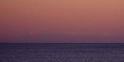 Kundalini Yoga & música en vivo con la puesta del sol