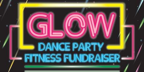 Zumba Glow Dance Party tickets