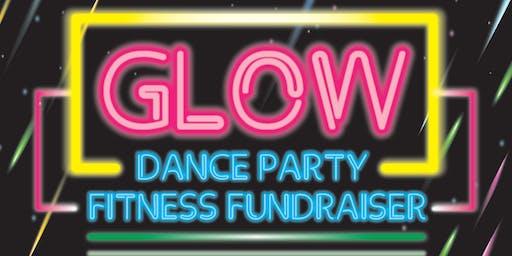 Zumba Glow Dance Party