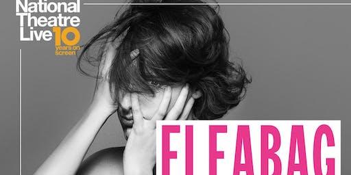 NT Live | Fleabag (15)