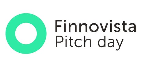 Finnovista Pitch Day Madrid - Banca Digital y Neobancos tickets