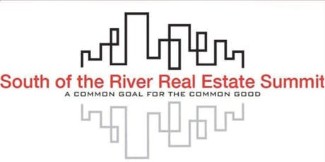 7th Annual South of the River Real Estate Summit tickets