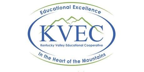 K-8 Kentucky Social Studies Standards Workshop (Repeat Session) tickets