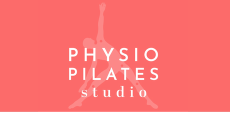 Physio Led Pilates with Andrea - August Block tickets