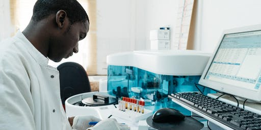 From lab to lives saved: How health innovation at USAID is advancing the journey to self-reliance