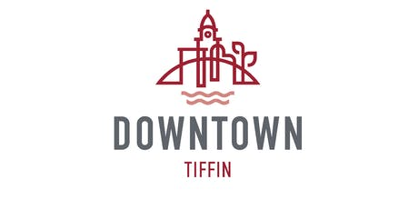 2019  Main Street Celebration and Downtown Summit tickets