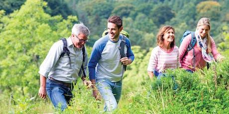 Wellington Regional — Treatment Options for Atrial Fibrillation tickets