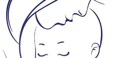 Cardiff & Vale Breast feeding Workshop Antenatal Clinic Llandough Hospital