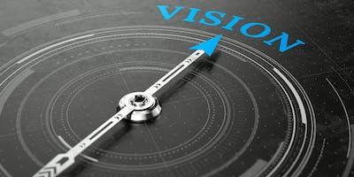 Visioning Orbit -  Roadmap to Success