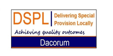 DSPL Resilience Conference - (PROFESSIONAL BOOKINGS ONLY) tickets