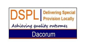 DSPL Resilience Conference - (PROFESSIONAL BOOKINGS ONLY)
