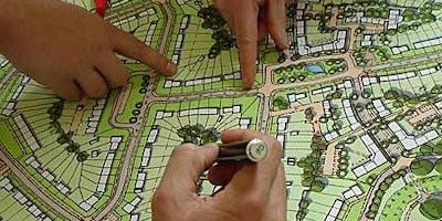 Neighbourhood Plan for Handbridge