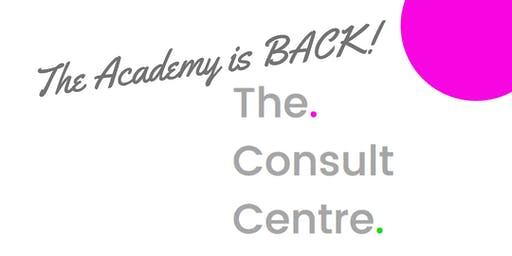 The 2020 Business Owner Academy - Evening Course Option