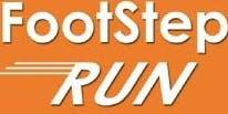 FootStep Run 2020