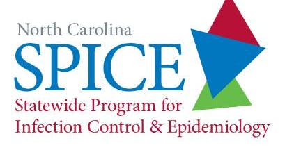 NC .0206 Outpatient Infection Control Classroom Training
