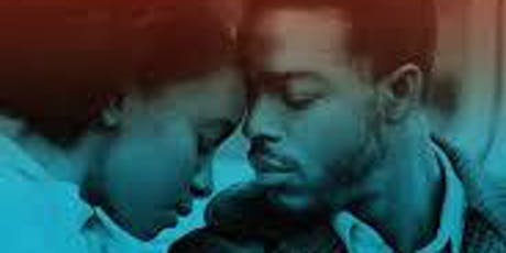 If Beale Street Could Talk- 7pm Screening tickets