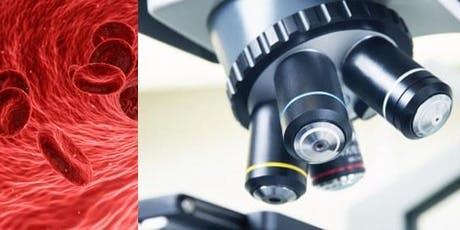 Live Blood Cell Analysis Clinic tickets