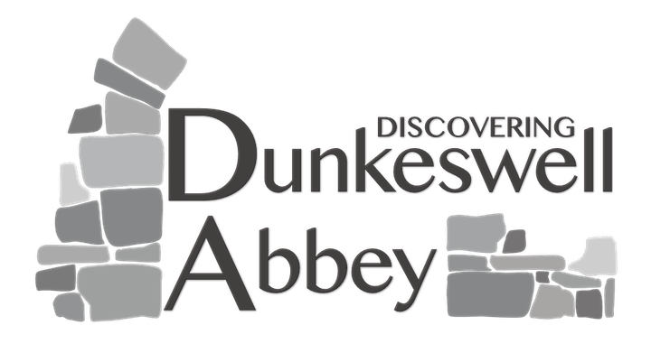 Dunkeswell Abbey Tour image