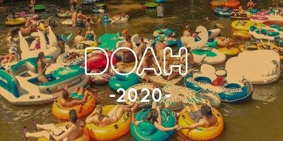 Doah 2020