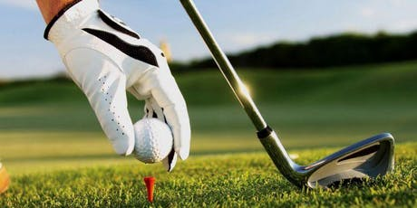 DEVON - Networking Golf, Boringdon Park Golf Club, Plymouth tickets