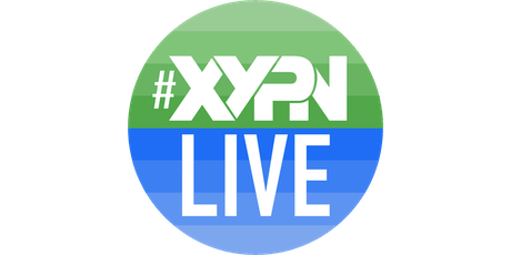 #XYPNLIVE 2019 tickets