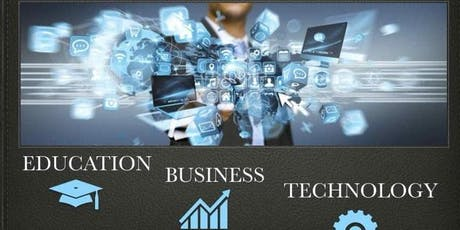 SWIG XX1 CENTURY TECHNOLOGIES - NEW ECONOMIC EVOLUTION OF THE WORLD tickets