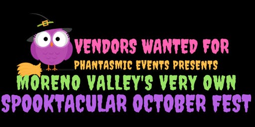 NEEDED VENDORS, FOOD TRUCKS, AND VOLUNTEERS