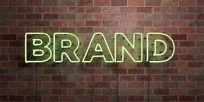 Building Your Personal Brand through Online & Offline Marketing