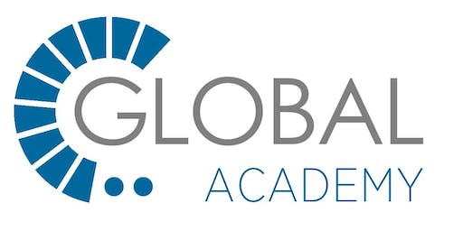 Training Base Global Academy